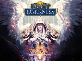 Light of Darkness [04.04] (2015) PC | Online-only