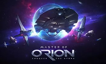 Master of Orion [Early Access v 2.6.0.13] (2016) PC   Лицензия