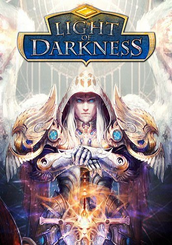 Light of Darkness [25.07.16] (2015) PC   Online-only